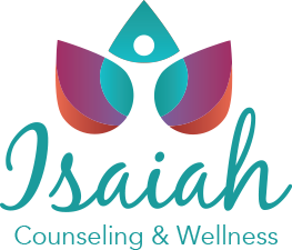 Isaiah Counseling & Wellness