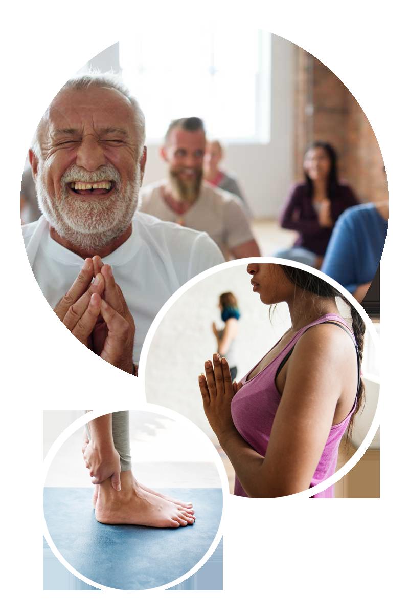 Charlotte yoga, yoga classes