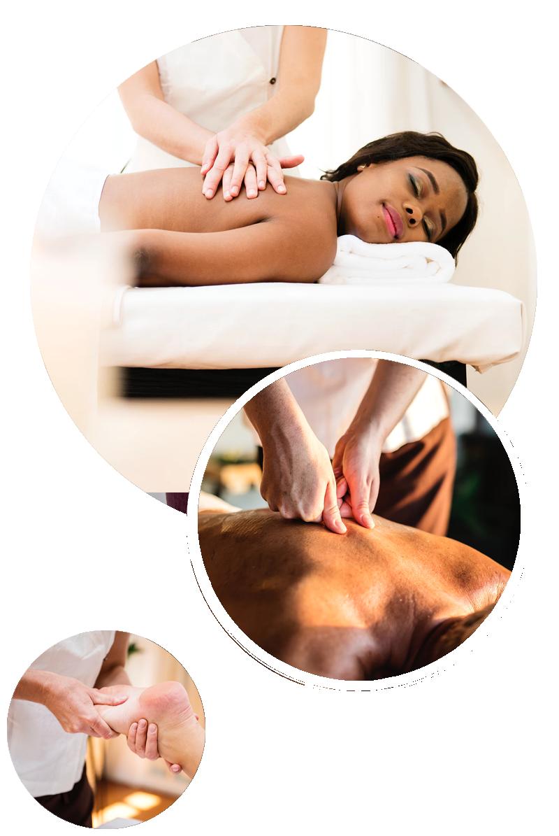 Massage Therapy, Massage Therapist, Swedish massage, hot stone massage, Charlotte, NC