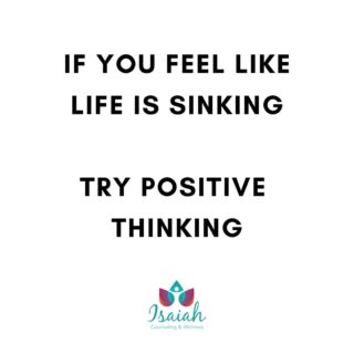 Your power lies in your thoughts. Change your thoughts, and you change your narrative.  www.isaiahcw.com  #mentalhealth #mentalhealthawareness #anxiety #selfcare #depression #selflove #love #health #wellness #mentalhealthmatters #motivation #therapy #mentalillness #mindfulness #healing #covid #fitness #psychology #recovery #wellbeing #ptsd #life #loveyourself #meditation #inspiration #positivevibes #positivity #happiness #quotes #clt