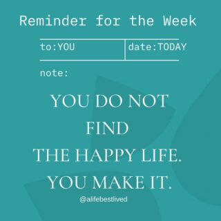 Very little is needed to make a happy life; it is all within yourself, in your way of thinking (~Marcus Antoninus).  Noticing and appreciating the goodness causes us to be happy about living. And the more we notice and appreciate about our lives (and ourselves), the happier we can be!  . . . .  #mondaymotivation #yougotthis #trusttheprocess #selflove #mentalhealth #wellness #charlotte #isaiahcw #charlottetherapist #therapyworks #mentalhealthmatters #bodyhonored #hearthealed #mindcalm