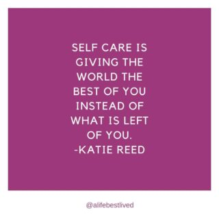Practicing self care isn't always at the top of our list. Try to make it a priority & schedule some time for YOU.  Here are some simple and effective ways you can practice self care without breaking the bank.  1. Take a longer shower  2. Switch up your morning routine and opt for coffee and a shower before picking up your phone  3. Take ten or fifteen minutes to stretch  4. Go on a walk, even if it is just around the block.  5. Go to bed thirty minutes earlier  #WednesdayWellness #selflove #JUSTBREATHE #mentalhealthsupport
