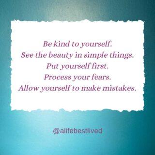 Self care isn't selfish.  Self care is the new health care.  #selfcare #WellnessWednesday #mentalhealthmatters