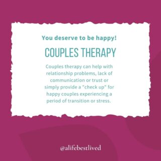 While every relationship faces their own set of challenges, our therapists at Isaiah Counseling & Wellness help couples understand the issues that you are experiencing.  Our goal is to guide you through the process of healing so that you can move forward with a relationship that is stronger than ever.