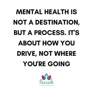 Respect your process.  www.isaiahcw.com  #mentalhealth #mentalhealthawareness #anxiety #selfcare #depression #selflove #love #health #wellness #mentalhealthmatters #motivation #therapy #yougotthis #mindfulness #healing #covid #fitness #womenempowerment #boundaries #wellbeing #trusttheprocess #life #loveyourself #meditation #inspiration #positivevibes #positivity #quotes #charlotte #queencity