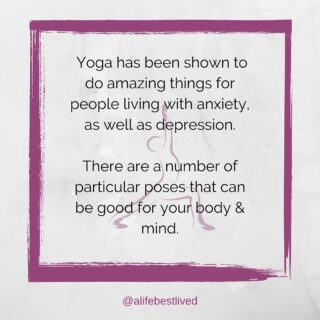 For thousands of years yogis have been praising yoga's mental and physical powers. You don't have to be an expert to reap the benefits — adding just a few poses to your daily routine can help boost your mental and physical health in all kinds of unexpected ways. ✨ . . . . #wednesdaywellness #yougotthis #trusttheprocess #selflove #mentalhealth #wellness #charlotte #isaiahcw